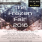 flyer-frozen-fair-2016-texture