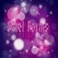 pixel-forms-logo